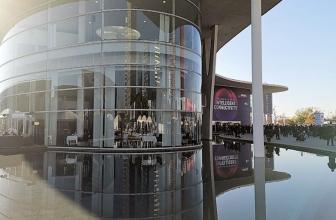 #MWC19: Conclusiones del Mobile World Congress 2019