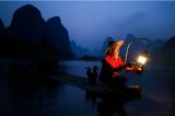 Concurso para fotografías hechas con el modo noche del iPhone