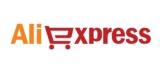 Consejos para comprar en Aliexpress y evitar problemas