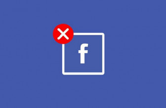 Tus contactos bloqueados en Facebook han podido tener acceso a tu perfil
