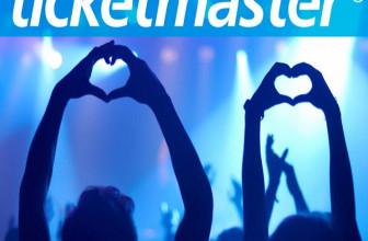 Cambia tu contraseña de Ticketmaster: ha ocurrido un fallo de seguridad
