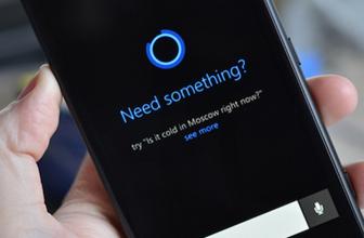Cortana ya está en Android… gracias a unos hackers italianos