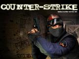 Throwback Thursday: El Counter Strike 1.6