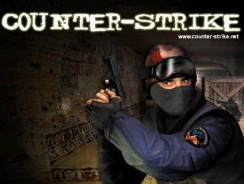 Throwback Thursday: El Counter Strike 1.6