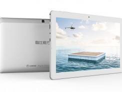 Cube iPlay 10, ¿la mejor tablet para tus vacaciones?
