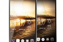 Cubot X15, buen móvil con Android 5.1 por menos de 150€.