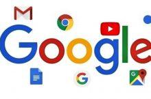 ¿Qué pasa con nuestra cuenta de Google al morir?