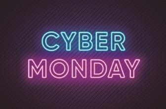Cuándo es el Cyber Monday 2020 en España y dónde disfrutarlo