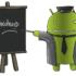 Asus ZenWatch 2 y otras novedades de Asus en el Computex 2015