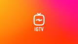 Cómo descargar vídeo de IGTV en Instagram y subirlo a otro perfil