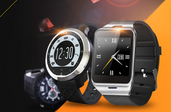 Descuentos en wearables, ¡elige tu reloj inteligente!