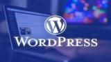 Destaca el experto de WordPress: estas son sus ventajas