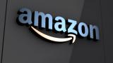 Cambios en las devoluciones de Amazon, ¿cómo serán a partir de ahora?