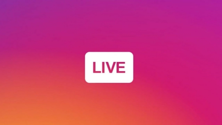 Directos en Instagram: ahora podrás emitir hasta cuatro horas