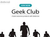 """Dodocool Geek Club, conviértete en """"tester"""" de sus productos"""