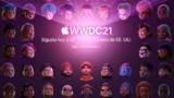 Dónde ver la WWDC 2021 de Apple y a qué hora es la keynote inaugural