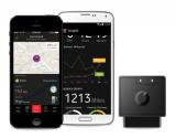 Drivexone, la app que te da información sobre tu coche
