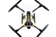 Drone XK X251, un drone muy completo a buen precio