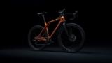 Cyklær, así es la nueva marca de bicicletas eléctricas de Porsche
