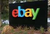eBay despide a 2.400 trabajadores
