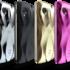 Ubuntu llega a los smartphones con el BQ Aquaris e4.5 Ubuntu Edition