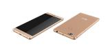 Elephone M3, Helio P10 y Android 6 desde 90€