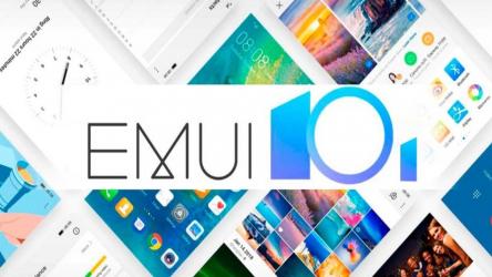 EMUI 10.1: ¿Cuándo llegará la actualización a tu móvil Huawei?