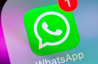 Así evitarás equivocarte de contacto al enviar una foto por Whatsapp