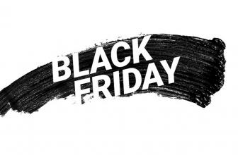Cómo evitar ser estafado en el Black Friday 2019 con estos consejos