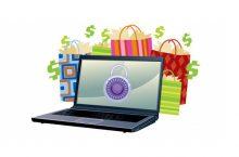 Estafas online: cómo evitar ser un blanco fácil para los ciberdelincuentes