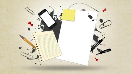 Qué hacen las Universidades para que no copies en los exámenes online