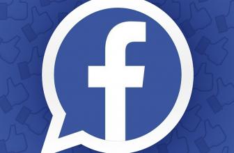 Instant Videos de Facebook, así podrás ahorrar megas de tu tarifa