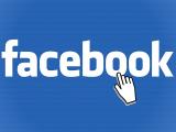 50 millones de cuentas deFacebook comprometidas