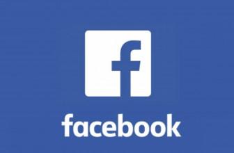 Cómo saber si han hackeado tu cuenta de Facebook
