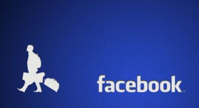 Facebook dejará nombrar un heredero de nuestra cuenta