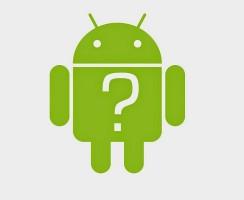 Moto G5 Plus, Xiaomi Mi6 y Nokia E1: las últimas filtraciones que nos han llegado