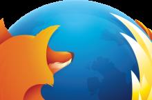 Mozilla libera Firefox para desarrolladores
