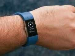Regalan 10 mil pulseras Fitbit en EEUU a cambio de datos