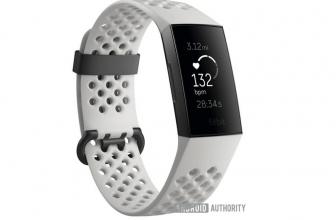 Nuevas filtraciones sobre la Fitbit Charge 3, ¿qué esperamos de ella?