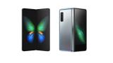 Cancelados los eventos de presentación del Samsung Galaxy Fold en China