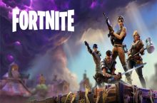 Fortnite llegará a Android, lista de dispositivos