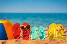 5 gadgets para el verano: llévate la tecnología de vacaciones