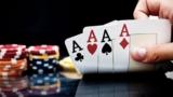 Google Play se posiciona a favor de los juegos de apuestas