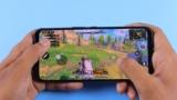 Mejores juegos RPG para móvil: no te los pierdas