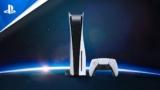 Game Trials, prueba juegos gratis para tu PS5 por tiempo limitado