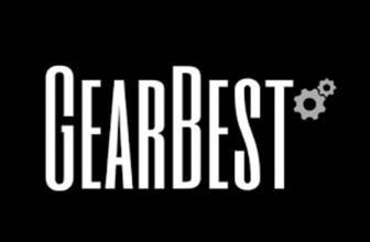 Nuevos descuentos en Gearbest: One Plus Two, Redmi Note 2 y Xiaomi Mi4