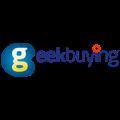 BOBOVR Z5 3D en Geekbuying