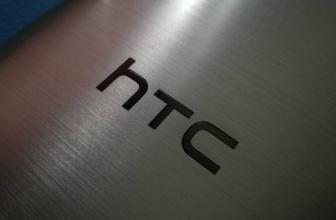 HTC U11 Life, será el hermano pequeño del HTC U11