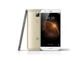 Huawei GX8, un smartphone más para el bolsillo