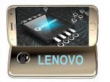 NPU de Qualcomm en los smartphones de Lenovo